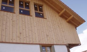 Totalsanierung Schwirrenhütte in Schwarzeburg_1